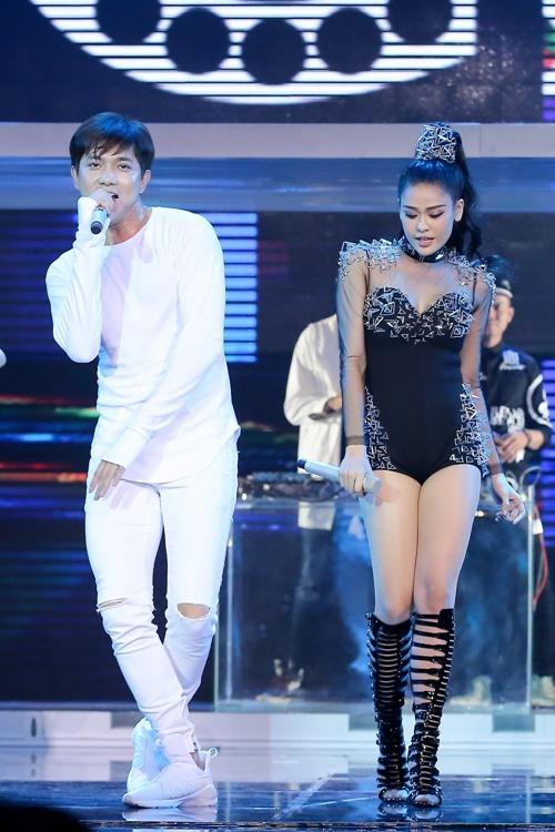 huong-giang-idol-thang-ap-dao-tim-tai-vong-1-the-remix-3