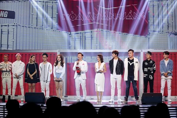 huong-giang-idol-thang-ap-dao-tim-tai-vong-1-the-remix-12