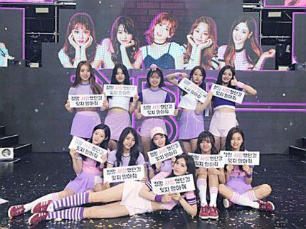 ioi-khien-fan-khoc-het-nuoc-mat-trong-concert-cuoi-cung-2