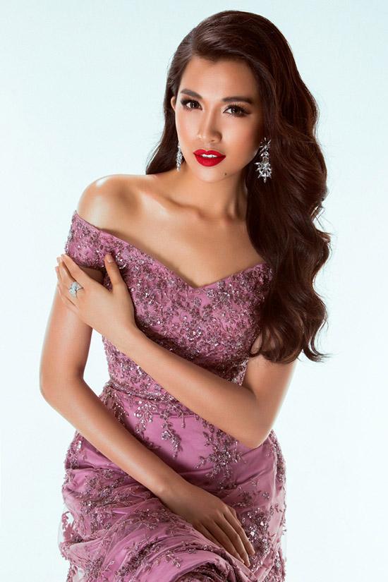 le-hang-kieu-sa-voi-dam-da-hoi-keu-goi-fan-binh-chon-vao-top-12-9