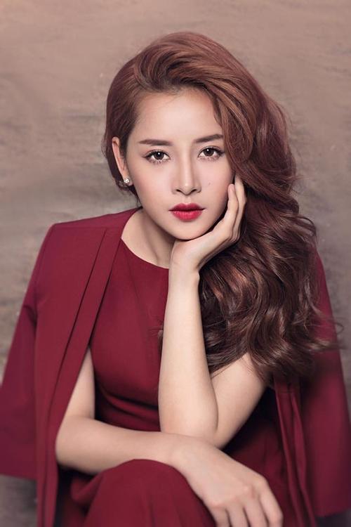 5-hot-girl-viet-cung-tuoi-ga-nhung-phong-cach-trai-nguoc-2