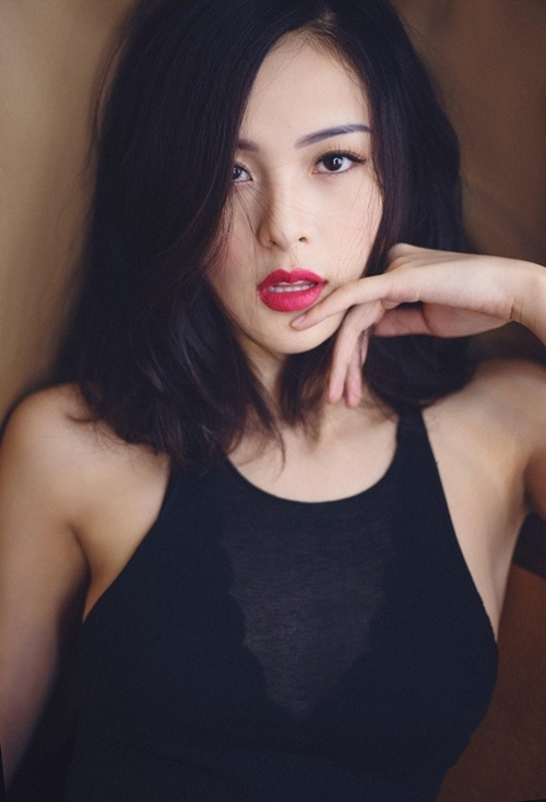 5-hot-girl-viet-cung-tuoi-ga-nhung-phong-cach-trai-nguoc-4