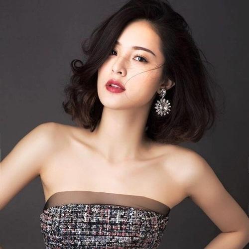 5-hot-girl-viet-cung-tuoi-ga-nhung-phong-cach-trai-nguoc-5