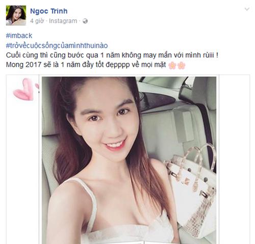 ngoc-trinh-mo-lai-facebook-tiet-lo-tung-bo-an-2-ngay-vi-cu-soc-chia-tay