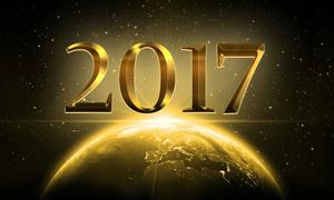 Năm 2017, điều gì với bạn là không thành vấn đề