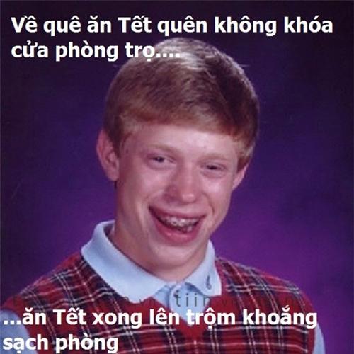tet-tet-tet-tet-het-roi-3