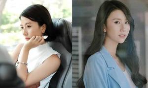 3 phim ngôn tình thanh xuân Việt đáng ngóng nhất hiện nay