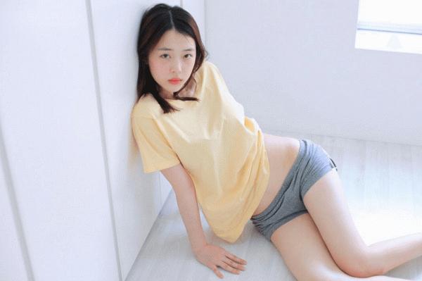 fan-g-dragon-tung-bao-lan-dau-tim-vi-nhung-my-nhan-nay-10