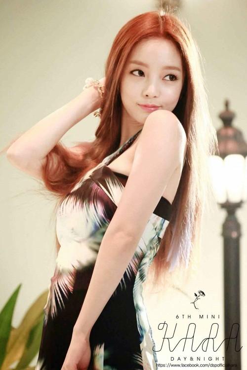 fan-g-dragon-tung-bao-lan-dau-tim-vi-nhung-my-nhan-nay-3