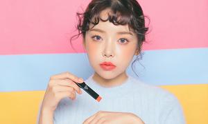 5 thế mạnh giúp mỹ phẩm Hàn luôn giữ được 'ngôi vương'