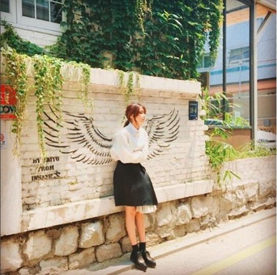 anh-street-style-khi-di-du-lich-dep-nhu-phim-cua-soo-young-snsd-7