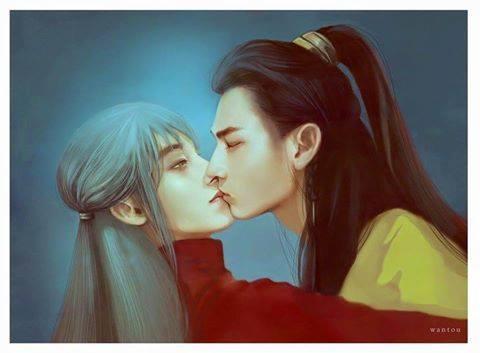 anh-che-an-theo-valentine-cua-son-tung-isaac-8