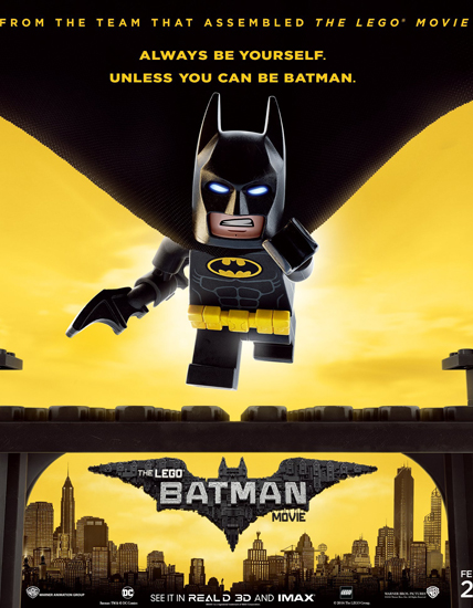 qua-tang-tu-phim-the-lego-batman-movie