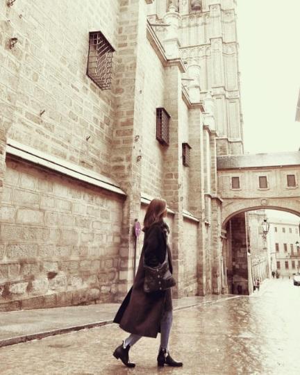 anh-street-style-khi-di-du-lich-dep-nhu-phim-cua-soo-young-snsd-4