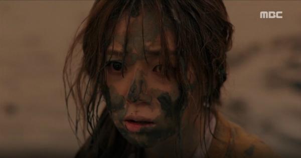 hiem-phim-han-nao-lam-kho-dien-vien-nhieu-nhu-missing-9-3