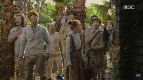 hiem-phim-han-nao-lam-kho-dien-vien-nhieu-nhu-missing-9-7
