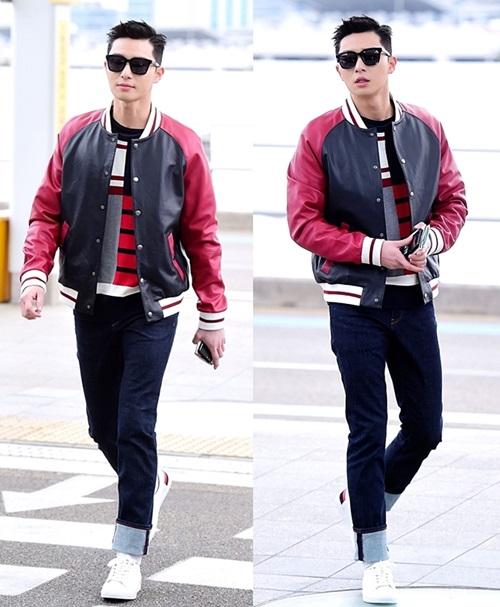 red-velvet-sang-chanh-lee-sung-kyung-chon-style-hien-dai-o-san-bay-10
