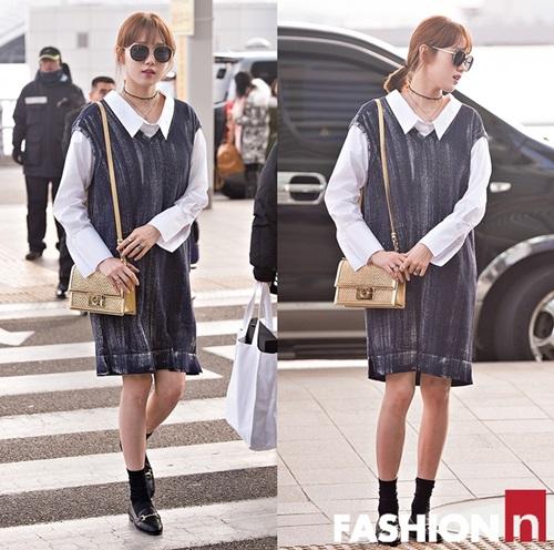 red-velvet-sang-chanh-lee-sung-kyung-chon-style-hien-dai-o-san-bay-8
