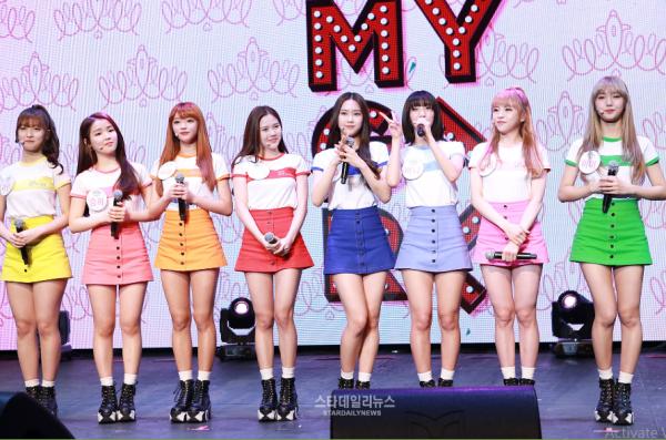 girlgroup-ngay-tho-bong-hot-nho-ty-le-co-the-dep-deu-10