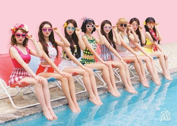 girlgroup-ngay-tho-bong-hot-nho-ty-le-co-the-dep-deu-8