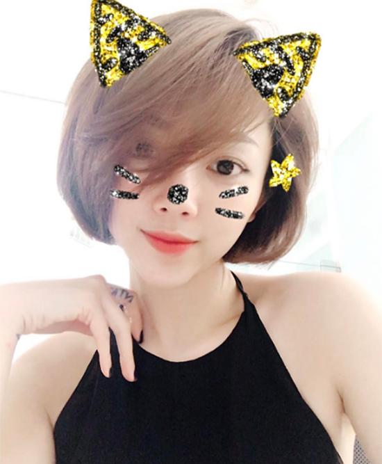 xi-ta-hot-girl-viet-trang-diem-the-nao-khi-di-choi-valentine-4