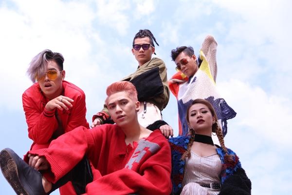 tronie-mia-tung-lien-5-ca-khuc-an-mung-chien-thang-mo-man-the-remix
