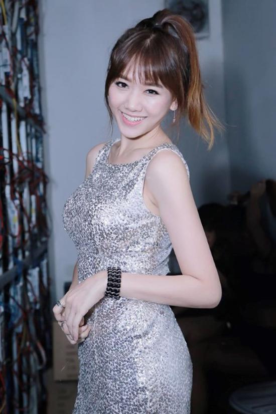 hanh-trinh-giam-gan-10kg-tu-khi-lay-chong-cua-hari-won-5