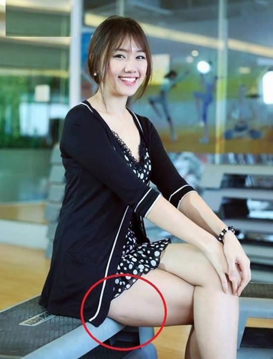 hanh-trinh-giam-gan-10kg-tu-khi-lay-chong-cua-hari-won-7