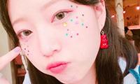 trang-diem-mat-hinh-vuong-mien-tro-thanh-trao-luu-hot-instagram-9