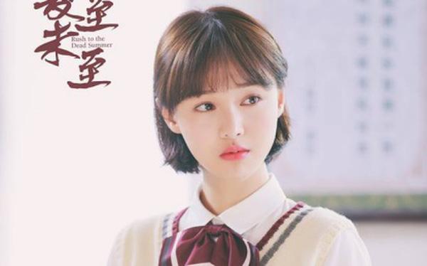 trinh-sang-lo-bang-chung-khong-the-choi-cai-ve-vu-hut-thuoc-1