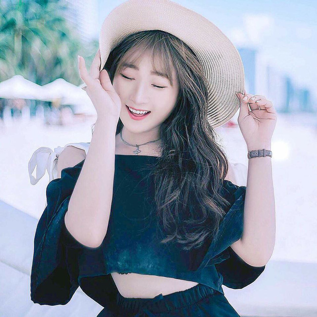 day moi la nu chinh that su trong mv noi nay co anh cua son tung hinh anh 2