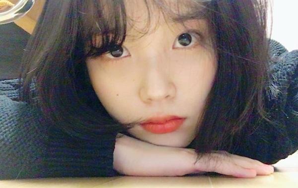 sao-han-18-2-soo-young-lap-lo-vong-1-goi-cam-iu-khoe-ve-dep-trong-veo-1