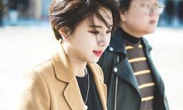 Chae Young (Twice) liên tục bị bóc mẽ tiếng Anh kém