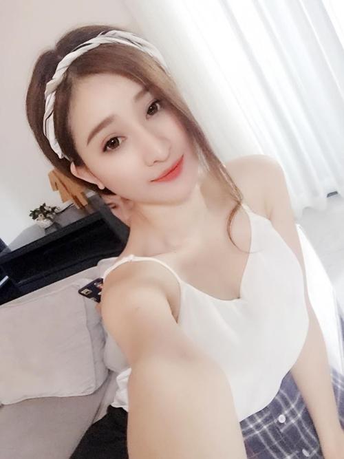 hot-girl-ivy-tin-vao-tinh-yeu-tro-lai-sau-ly-hon-voi-ho-quang-hieu-7