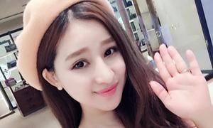Hot girl Ivy tin vào tình yêu trở lại sau ly hôn với Hồ Quang Hiếu