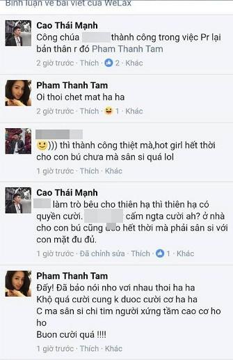 tam-tit-phu-nhan-chuyen-da-deu-bao-thy-1