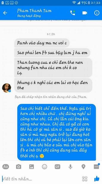tam-tit-phu-nhan-chuyen-da-deu-bao-thy-3