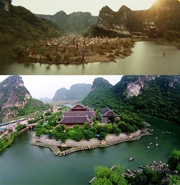 thang-canh-viet-nam-canh-thuc-va-khi-len-hinh-trong-kong-skull-island-9