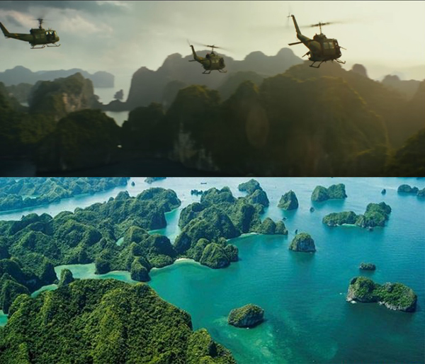 thang-canh-viet-nam-canh-thuc-va-khi-len-hinh-trong-kong-skull-island