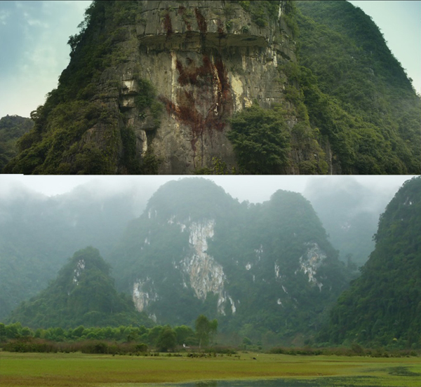 thang-canh-viet-nam-canh-thuc-va-khi-len-hinh-trong-kong-skull-island-2