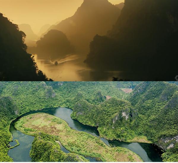 thang-canh-viet-nam-canh-thuc-va-khi-len-hinh-trong-kong-skull-island-6