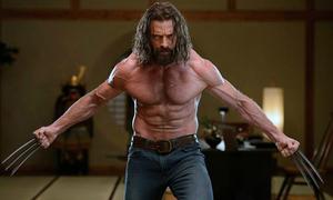 5 lý do khiến anti-fan Người sói cũng muốn bỏ tiền đi xem 'Logan'