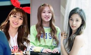 3 sao nữ Kpop tổn thương vì bình luận của fan