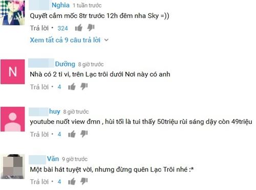 cay-view-cho-son-tung-m-tp-hoi-sky-quen-an-quen-ngu-2