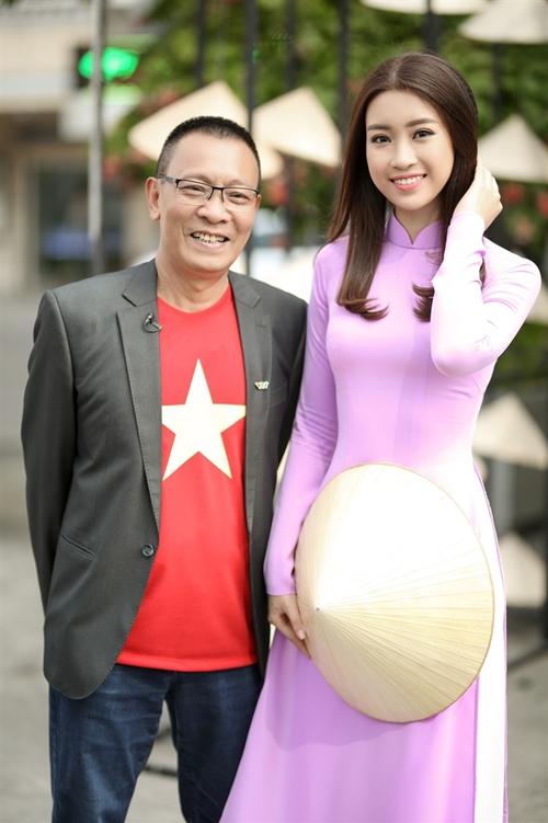 1-Hoa-hau-My-Linh-va-Nha-bao-L-2727-3240