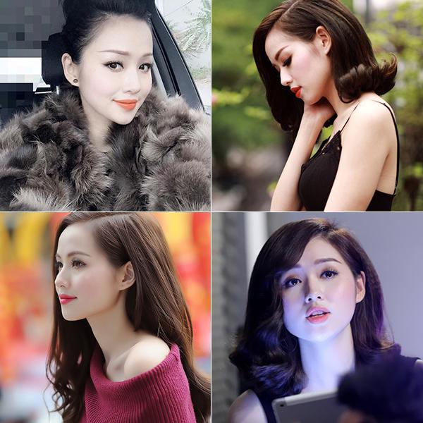 10-nguoi-dep-viet-co-guong-mat-chup-anh-khong-goc-chet-7