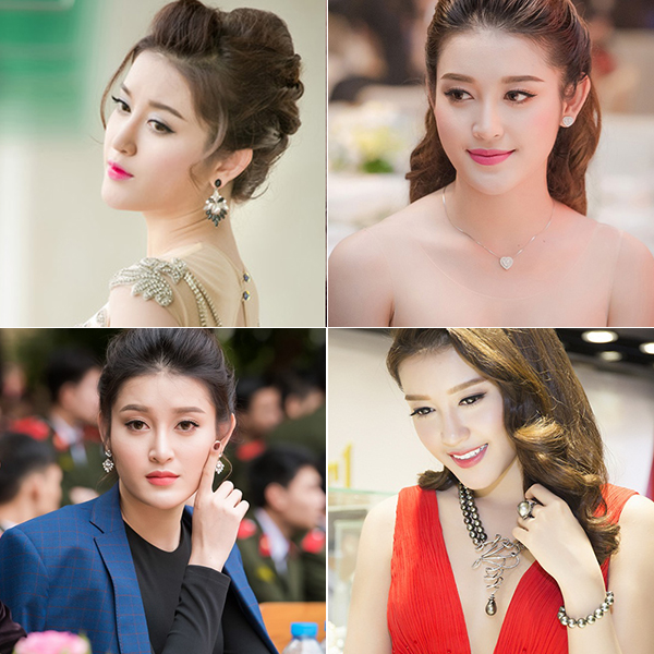 10-nguoi-dep-viet-co-guong-mat-chup-anh-khong-goc-chet-8