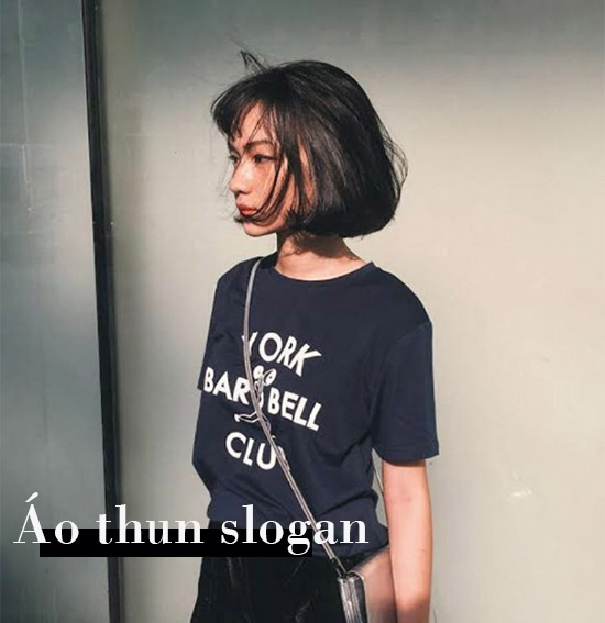 10-xu-huong-thoi-trang-hot-nhat-he-2017-2