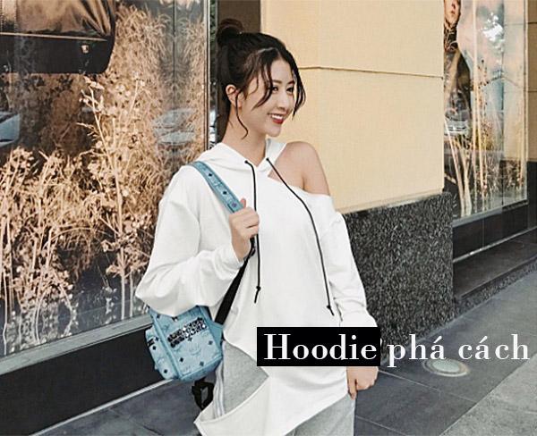 10-xu-huong-thoi-trang-hot-nhat-he-2017-3
