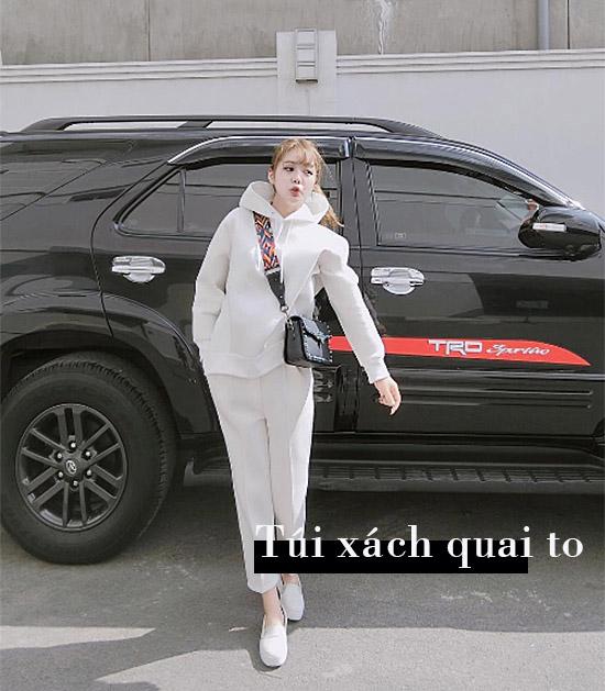10-xu-huong-thoi-trang-hot-nhat-he-2017-5
